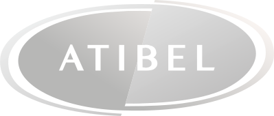 Atibel